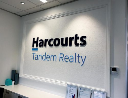 Harcourts Millwater